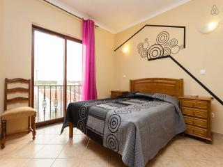 Double Room with Private Bathroom Nº2 - Sagres vacation rentals