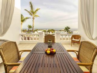 Villa Del Puerto - Puerto Calero vacation rentals