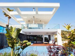 Villa Laguna - Sitges vacation rentals