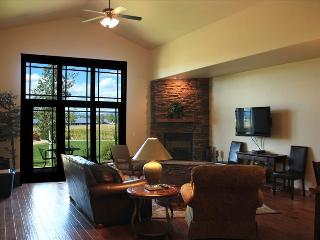 Pagosa Springs, CO Luxury Townhome T105 - Pagosa Springs vacation rentals