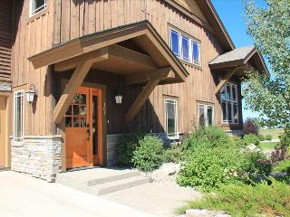 Pagosa Springs, CO Luxury Townhome T104 - Pagosa Springs vacation rentals