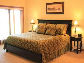Pagosa Springs, CO Luxury townhome T101 - Pagosa Springs vacation rentals