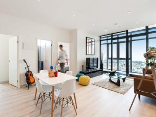 Lena, Southbank 2BDR - Melbourne vacation rentals