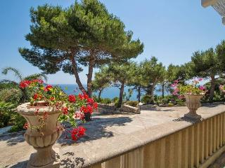 Beautiful Villa with Internet Access and A/C - Marina di Novaglie vacation rentals