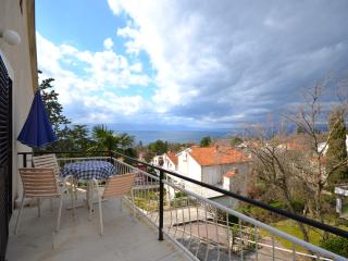 Nice Condo with Linens Provided and Stereo - Njivice vacation rentals