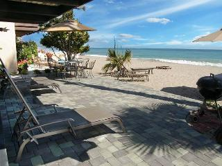 The Whale Rock House - Sleeps 10 to 16  #157L - Capistrano Beach vacation rentals