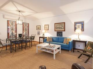 Lisbon Barberi - Lisbon vacation rentals
