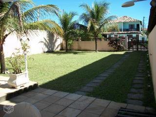 Casa com Piscina em Rio das Ostras - Rio das Ostras vacation rentals
