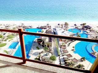 Luxury 2B Encanto Liv-Miramar Beach Rocky Point,MX - Puerto Penasco vacation rentals