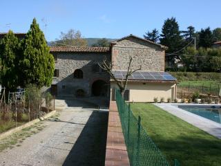 Antico Mulino - Palazzo del Pero - Palazzo del Pero vacation rentals