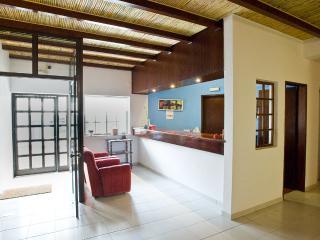 Casazul M&B - Cercal do Alentejo vacation rentals