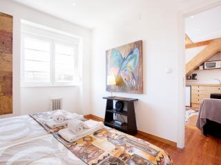 Passion Inn Lisbon - Two Bedroom Apartment - Lisbon vacation rentals
