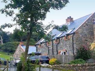Gelston Lodge Cottages: Screel Mill - Castle Douglas vacation rentals