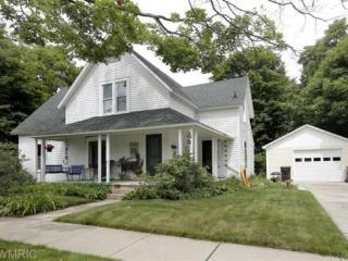 213 South Haven Street - Pullman vacation rentals