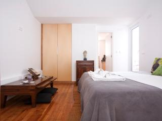 Passion Inn - One Bedroom Apartment with Terrace - Lisbon vacation rentals