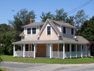 Quintessential Cape Cod - West Yarmouth vacation rentals