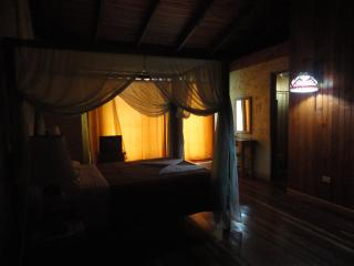 Alloggiamento   foresta nubosa del Volcan Poa 7 - Heredia vacation rentals