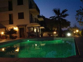 Residenza Santa Barbara - Cefalu vacation rentals