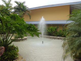 Playa Dorada studio Condo Marie Antonietta - Puerto Plata vacation rentals