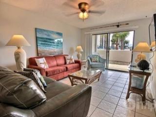 Perdido Dunes 33 - Orange Beach vacation rentals