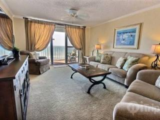 Summerchase 707 - Orange Beach vacation rentals