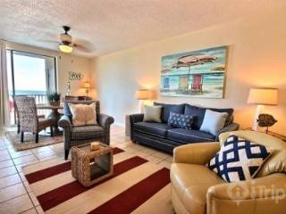 Romar Place 202 - Orange Beach vacation rentals