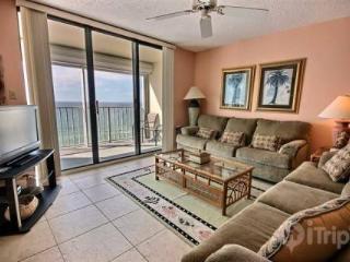 Summerchase 1103 - Orange Beach vacation rentals