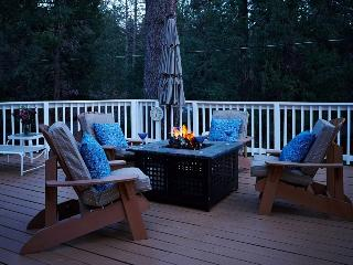 Shea-D Pines in Idyllwild - Idyllwild vacation rentals
