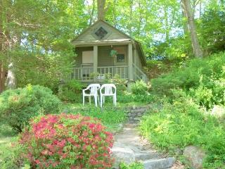 cottage 7 - Lebanon vacation rentals
