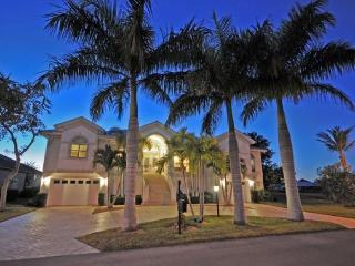 Cape Coral 68 - Fort Myers Beach vacation rentals