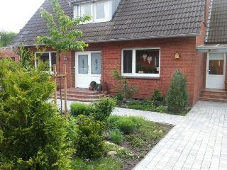 Ferienhaus Emstal in Oberlangen im  Emsland - Lathen vacation rentals