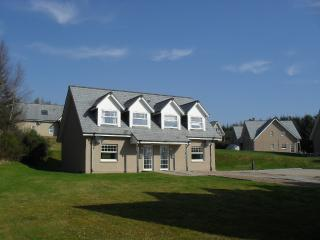 Villa 15 by Inchmarlo Golf Resort - Banchory vacation rentals