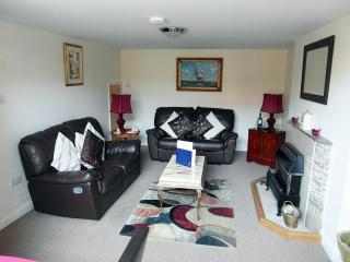 Metropole Court - Whitby vacation rentals