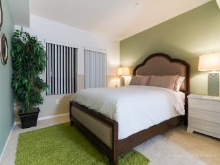 [P2557] Amazing Furnished 1BR Apt - Los Angeles vacation rentals