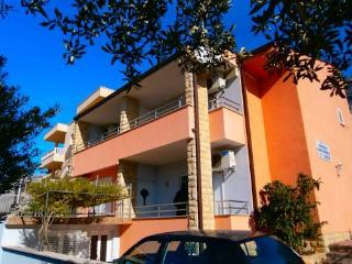 Studio Apartment 6 - Makarska vacation rentals