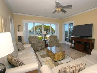 Windsor Court South, 3408 - Hilton Head vacation rentals