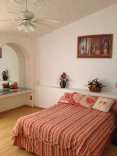 VACATION HOME - Mazatlan vacation rentals