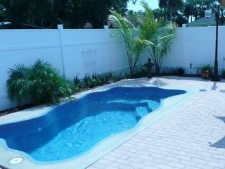 Jackson Home - Deltona vacation rentals