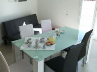 Nice 4 bedroom Condo in Custonaci - Custonaci vacation rentals