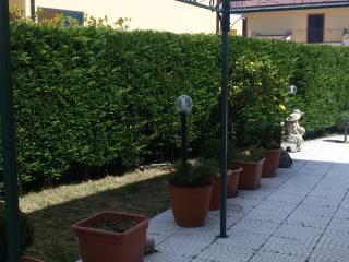 villa albano - Santa Maria del Cedro vacation rentals