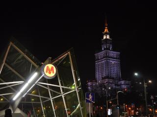ELEGANT DOWNTOWN APARTMENT WARSZAWA - Warsaw vacation rentals