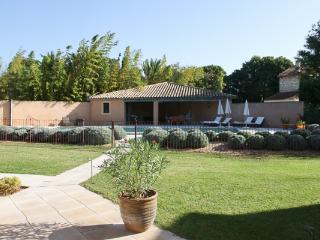Nice 5 bedroom House in Les Baux de Provence - Les Baux de Provence vacation rentals