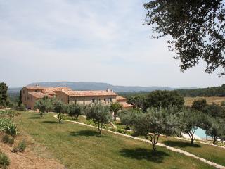 None YNF DOM - Luberon vacation rentals