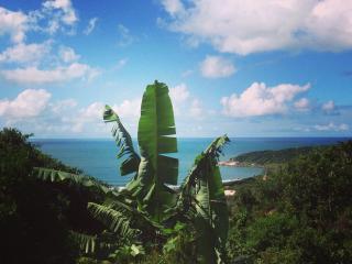 Pele d'alma - Praia do Rosa (Rosa's Beach) - Imbituba vacation rentals