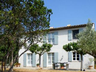 None YNF CTH - Saint-Tropez vacation rentals