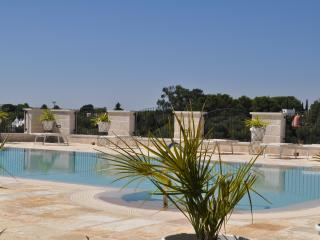 Residence Michele - Cisternino vacation rentals