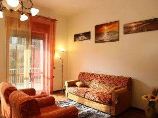 Salento tra mare e cielo - Puglia vacation rentals