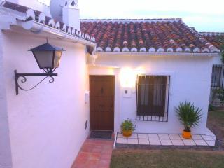 1 Bed Luxury Holiday Rental Oasis Capistrano Nerja - Nerja vacation rentals