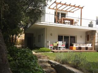A garden in the heart of Cascais - Cascais vacation rentals