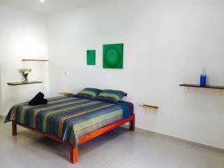 We Love Tulum - The Garden Room - Tulum vacation rentals